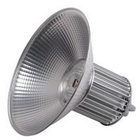 LED工矿灯 厂房灯 500W仓库工业照明超亮防爆天棚吊灯