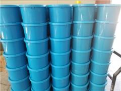 平面型专用聚硫密封胶A平面型专用聚硫密封胶产品特点