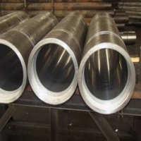 无锡102*100绗磨无缝钢管现货高精度冷拔钢管现货可切割零售