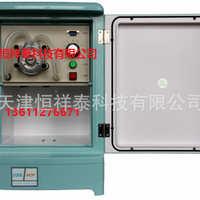 YD-E水质自动采样器、恒温冷藏、手动自动、混合采样、五档定时