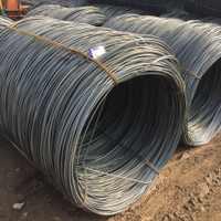 长沙带肋盘螺建筑用二级螺纹钢筋hrb400精轧螺纹钢