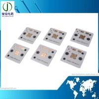 深圳铝基PCB厂家生产 铝基PCB板打样 铝基板批量生产