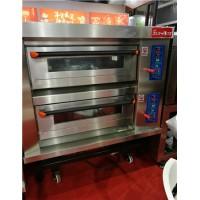 SEC-1Y烤箱