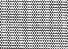 供应冲孔网-优质不锈钢冲孔网-冲孔板-激光冲孔网-安平县冲孔网生产厂