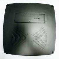 低频R134中距离读卡器,耳标计数中距离读卡器,
