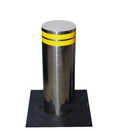 供应阿尔斯AS-506全自动液压一体升降路桩