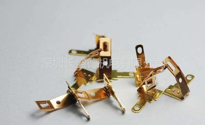 供应微型马达电机电刷