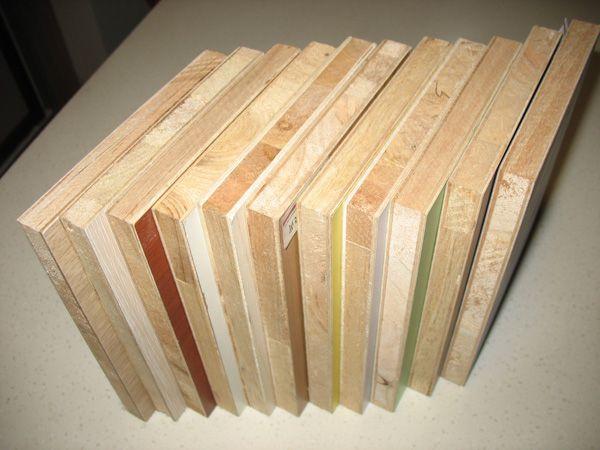 供应杉木板的选购