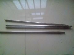 瓦斯杖礦用瓦斯檢測杖可伸縮瓦斯手杖
