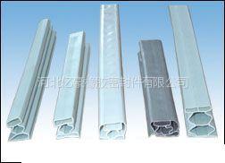 供应优质橡胶密封条·,硅胶密封条