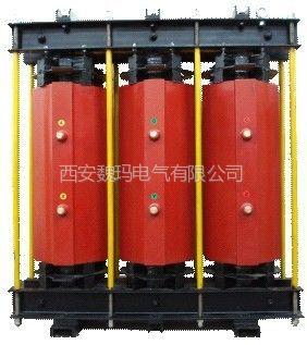 供应高压电抗器VMA10CK400S1