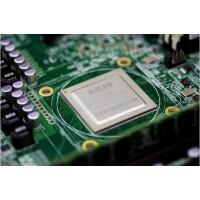 PCBA代工代料|线路板加工|贴片加工|电子产品代工代料