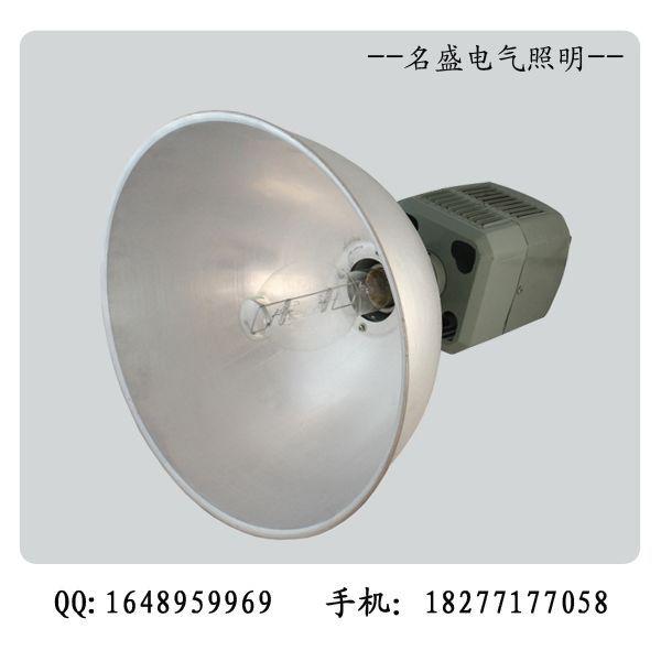 厂家批发低价格高质量广西LED投光灯广西LED批发