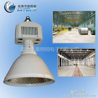 供应室外照明灯具适合用什么样灯?性能比较稳定