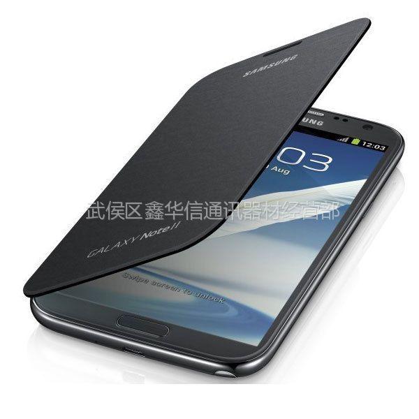 供应旧三星手机/旧HTC手机/数码产品