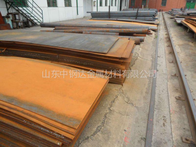 供应Q235钢板℅Q235钢板价格