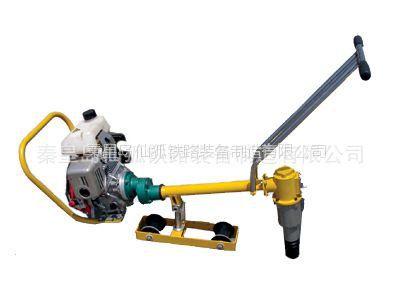 供应NL-ⅠD型内燃螺栓扳手