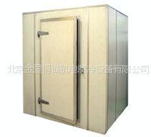 供应专业的酒店餐饮食品药品保鲜冷藏冷冻冷库