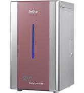 供应真正可以直饮的纯水机