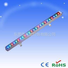 供应LED洗墙灯,LED格栅灯,LED工矿灯,LEDPAR灯,LED平板灯,LED灯条,LED嵌灯