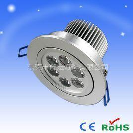 供应LED筒灯,LED天花灯,LED投光灯,LED球泡灯,LED吸顶灯,LED洗墙灯
