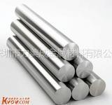 供应供应0Cr19Ni13Mo3不锈钢棒材