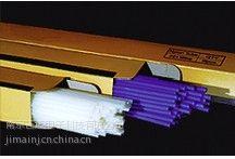 供应装订机铆管尼龙管套管塑料管装订管批发