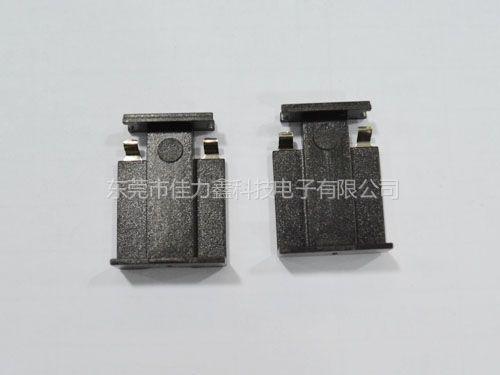 供应microusb5p3.0加长型著名制造商-东莞佳力鑫