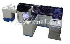 供应上海胤旭国际贸易优价销售BELL&HOWELL工业打印机设备