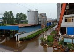 化工厂拆除一级资质化工设备拆除厂房拆除