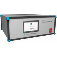 知天地ZTD-D-1低浓度臭氧气体发生装置