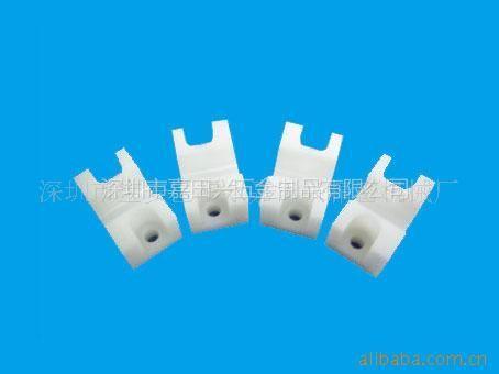 供应热塑材料零件加工