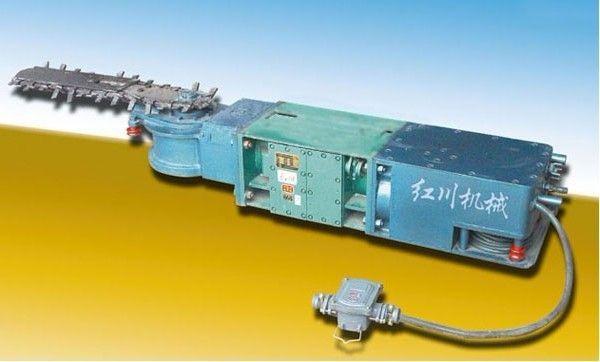 供应MJ22/MJ30型链式截煤机