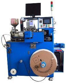 供应SMA/SMB二极管打标编带机、LED3528测试编带机