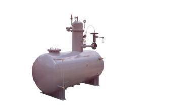 供应供应广州锅炉工业有限公司除氧器广州除氧器佛山除氧器深圳除氧器东莞除氧器