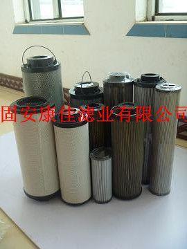 供应厂家直销昆西100HP146397-12