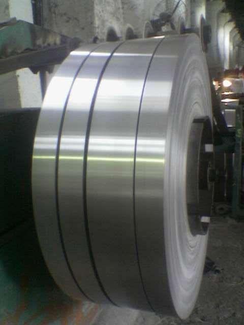 供应5052铝板,5182铝合金板,5083热轧板,5005铝板价格,5754铝带