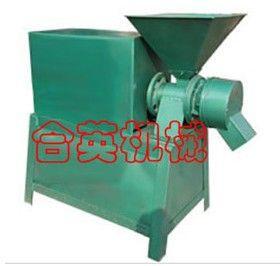 供应深圳橡胶磨粉机性能优越