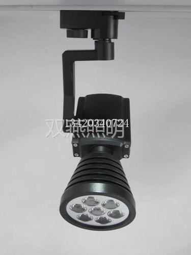 供应厂家直销,LED高端5W~7W轨道灯