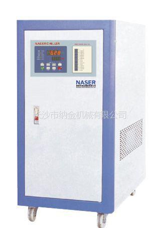 供应供应贵阳冷水机,安顺冷水机,工业冷水机,塑料冷水机,冷水机