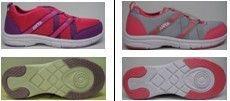 供应运动生活,休闲时尚系列,童鞋
