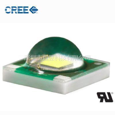 现货供应CREE大功率LEDXPE自然白Q47ABCD