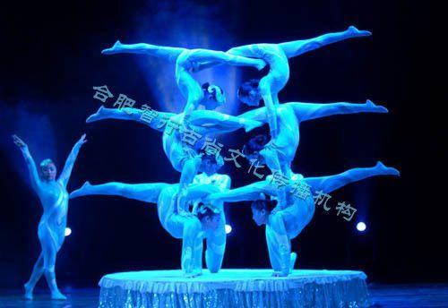供应合肥的舞美灯光音响租赁公司---合肥智行古尚文化传媒
