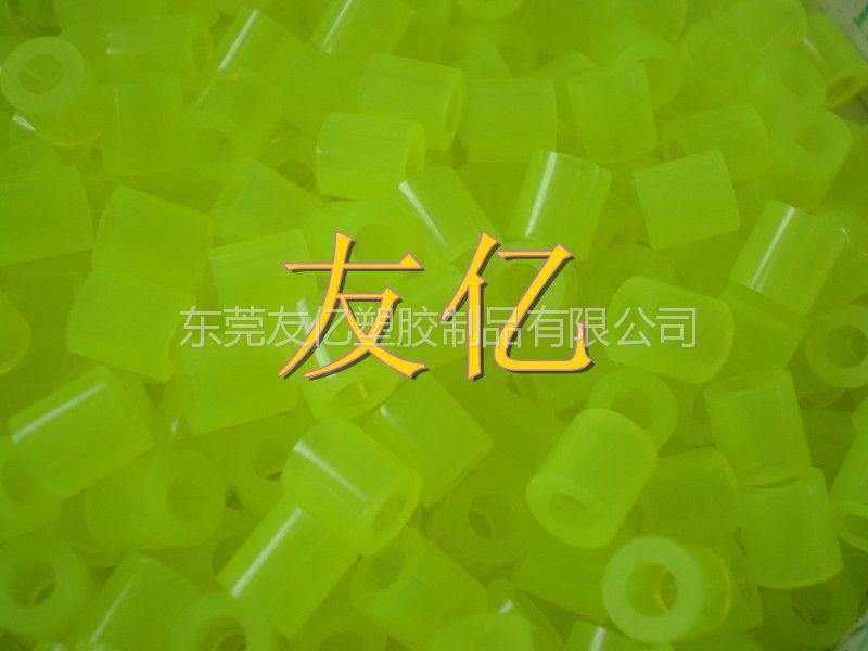 供应专业供应DIY拼豆、益智拼豆、智慧豆、魔法豆豆、亲子烫压玩具、塑胶珠、塑胶配件