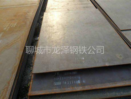 供应吉林,辽宁Q345NH耐候钢板=价格=