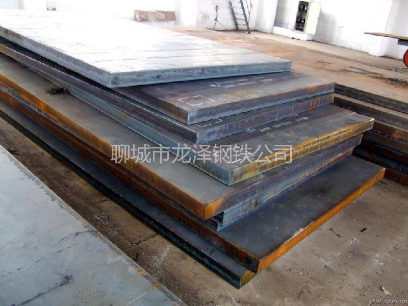 供应现货供应=Q235NH耐候钢板【切割零售】'内蒙古
