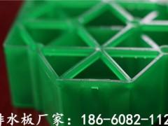 珠海植草格出口公司