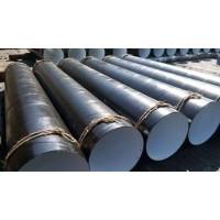 上海防腐管道销售上海防腐管道代加工煤沥青管道批发水泥砂浆管道
