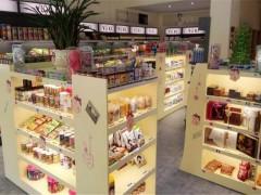 YUKI进口优品生活馆进口食品用品加盟店 销量节节高攀的原因
