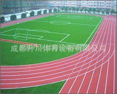 供应贵州塑胶跑道塑胶跑道施工混合型塑胶跑道塑胶跑道颗粒